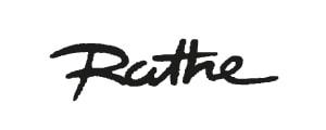 Ralph Ruthe