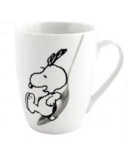 """Peanuts – Tasse Snoopy – """"Heute ist dein Tag"""" – 0121743"""