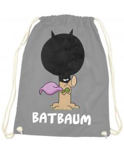 """Ralph Ruthe Stoffrucksack """"Batbaum"""""""