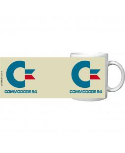 C64 Tasse 320ml
