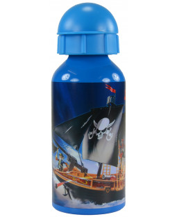"Playmobil Trinkflasche ""Pirate"""