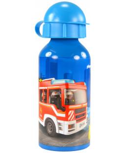 """Playmobil Trinkflasche """"Firemen"""""""