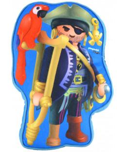 "Playmobil Kissen ""Pirates"""