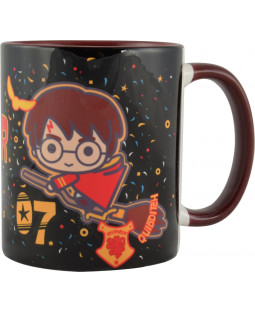 2-3 Jahre Harry Potter Hermine Kost/üm mit Stirnband f/ür M/ädchen und Kleinkinder Langarm Kleidchen Warner Bros