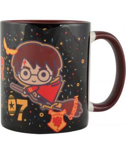 "Harry Potter Tasse ""Comic"""