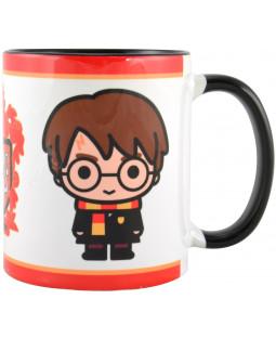 """Harry Potter Tasse """"Gryffindor Comic"""""""