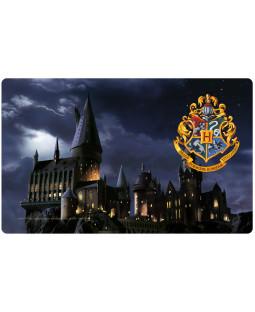 """Harry Potter Frühstücksbrettchen """"Hogwarts"""""""