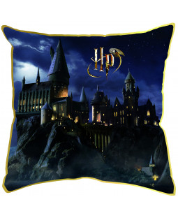 "Harry Potter Kissen ""Hogwarts"""