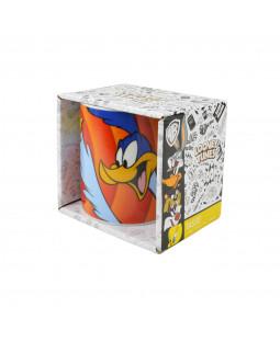 Looney Tunes Tasse