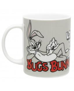 "Looney Tunes Tasse ""Bugs Bunny"""