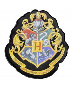 Harry Potter Kissen