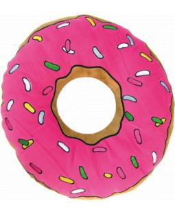 "The Simpsons - Kissen ""Donut"""
