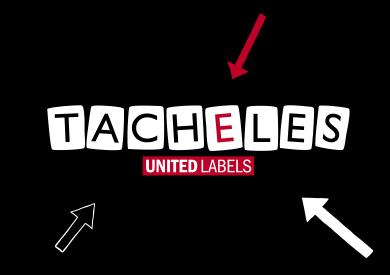TACHELES (PDF, German)